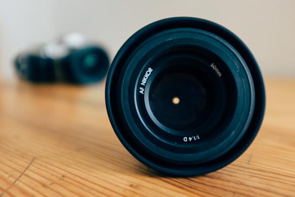 fotografieren lernen - abgeblendet f16
